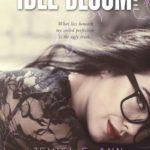 [PDF] [EPUB] Idle Bloom Download