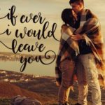 [PDF] [EPUB] If Ever I Would Leave You (Montana Rescue #0.5) Download