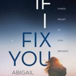 [PDF] [EPUB] If I Fix You Download