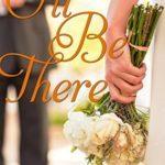 [PDF] [EPUB] I'll Be There (Montana Fire #4; Deep Haven #7) Download