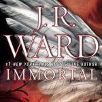 [PDF] [EPUB] Immortal (Fallen Angels, #6) Download