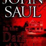 [PDF] [EPUB] In the Dark of the Night Download