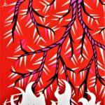 [PDF] [EPUB] Inferno (The Divine Comedy #1) Download