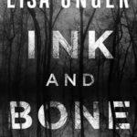 [PDF] [EPUB] Ink and Bone Download