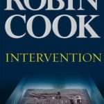 [PDF] [EPUB] Intervention (Jack Stapleton and Laurie Montgomery, #9) Download