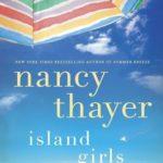 [PDF] [EPUB] Island Girls Download