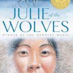 [PDF] [EPUB] Julie of the Wolves Download