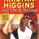 [PDF] [EPUB] Just One of the Guys Download