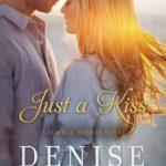 [PDF] [EPUB] Just a Kiss (Summer Harbor, #3) Download