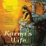 [PDF] [EPUB] Karna's Wife: The Outcast's Queen Download