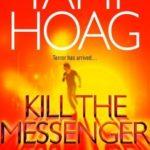 [PDF] [EPUB] Kill the Messenger Download