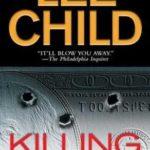 [PDF] [EPUB] Killing Floor (Jack Reacher, #1) Download