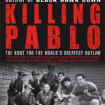 [PDF] [EPUB] Killing Pablo: The Hunt for the World's Greatest Outlaw Download