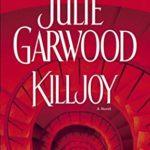 [PDF] [EPUB] Killjoy (Buchanan-Renard, #3) Download