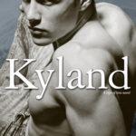 [PDF] [EPUB] Kyland Download