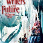 [PDF] [EPUB] L. Ron Hubbard Presents Writers of the Future, 25 Download