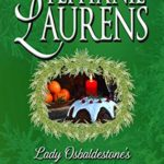 [PDF] [EPUB] Lady Osbaldestone's Plum Puddings Download