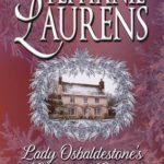 [PDF] [EPUB] Lady Osbaldestone's Christmas Goose (Lady Osbaldestone's Christmas Chronicles, #1) Download