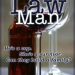 [PDF] [EPUB] Law Man (Dream Man, #3) Download