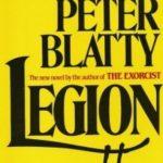 [PDF] [EPUB] Legion by William Peter Blatty Download