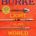 [PDF] [EPUB] Light of the World (Dave Robicheaux, #20) Download