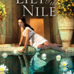 [PDF] [EPUB] Lily of the Nile (Cleopatra's Daughter, #1) Download