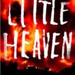 [PDF] [EPUB] Little Heaven Download