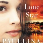 [PDF] [EPUB] Lone Star Download