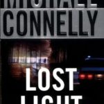 [PDF] [EPUB] Lost Light (Harry Bosch, #9) Download