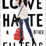 [PDF] [EPUB] Love, Hate and Other Filters Download