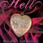 [PDF] [EPUB] Love Is Hell Download