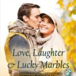 [PDF] [EPUB] Love, Laughter and Lucky Marbles Download