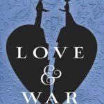 [PDF] [EPUB] Love and War (Alex and Eliza, #2) Download
