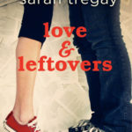 [PDF] [EPUB] Love and Leftovers Download