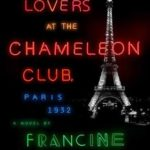 [PDF] [EPUB] Lovers at the Chameleon Club, Paris 1932 Download