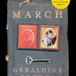 [PDF] [EPUB] March Download
