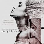 [PDF] [EPUB] Marrow by Tarryn Fisher Download