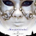 [PDF] [EPUB] Masquerade (Blue Bloods, #2) Download