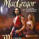 [PDF] [EPUB] Master of Desire (Brotherhood of the Sword #1) Download