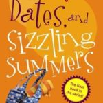 [PDF] [EPUB] Mates, Dates, and Sizzling Summers (Mates, Dates, #12) Download