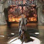 [PDF] [EPUB] Mirror Sight (Green Rider, #5) Download