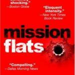 [PDF] [EPUB] Mission Flats Download