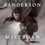 [PDF] [EPUB] Mistborn Trilogy (Mistborn, #1-3) Download