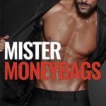 [PDF] [EPUB] Mister Moneybags Download