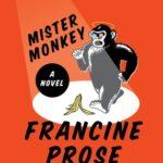 [PDF] [EPUB] Mister Monkey Download