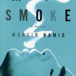 [PDF] [EPUB] Moth Smoke Download
