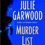 [PDF] [EPUB] Murder List (Buchanan-Renard #4) Download