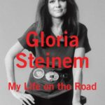 [PDF] [EPUB] My Life on the Road Download