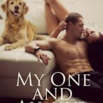 [PDF] [EPUB] My One and Always: A Small Town Georgia Always Love Short Download