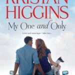 [PDF] [EPUB] My One and Only Download